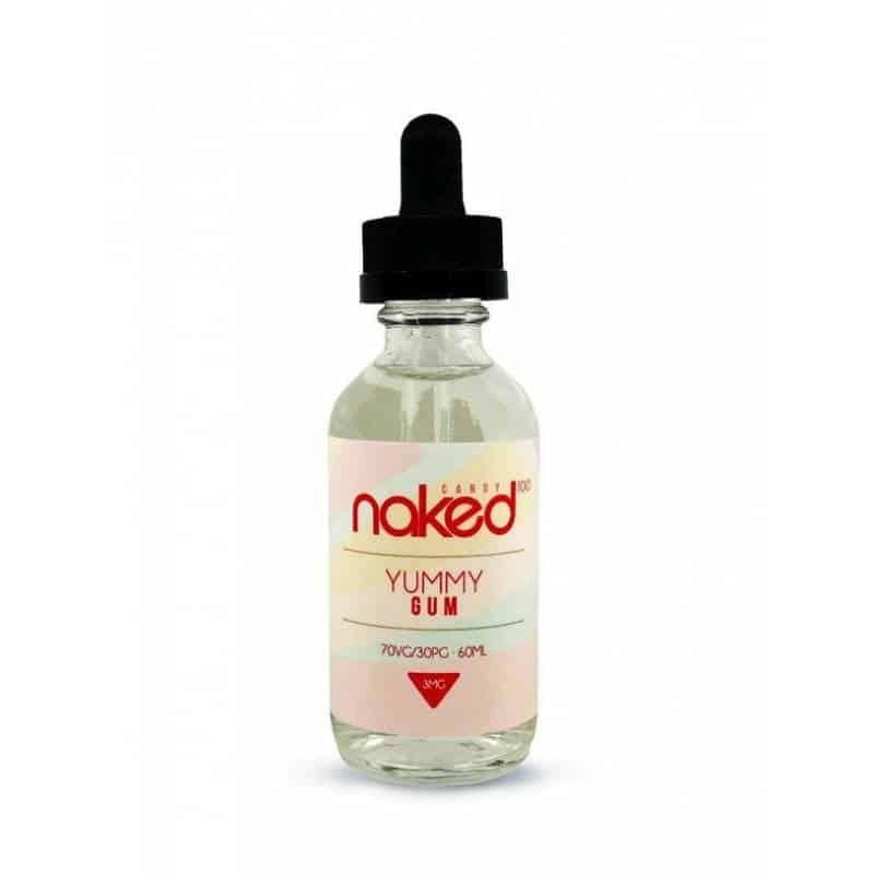 naked-100-yummy-gum-800x800-0