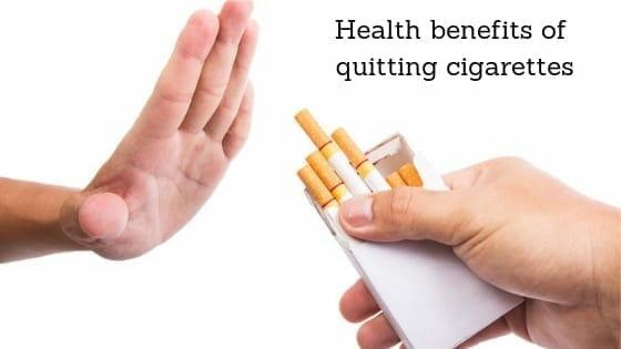 health_benefits_of_quitting_cigarettes