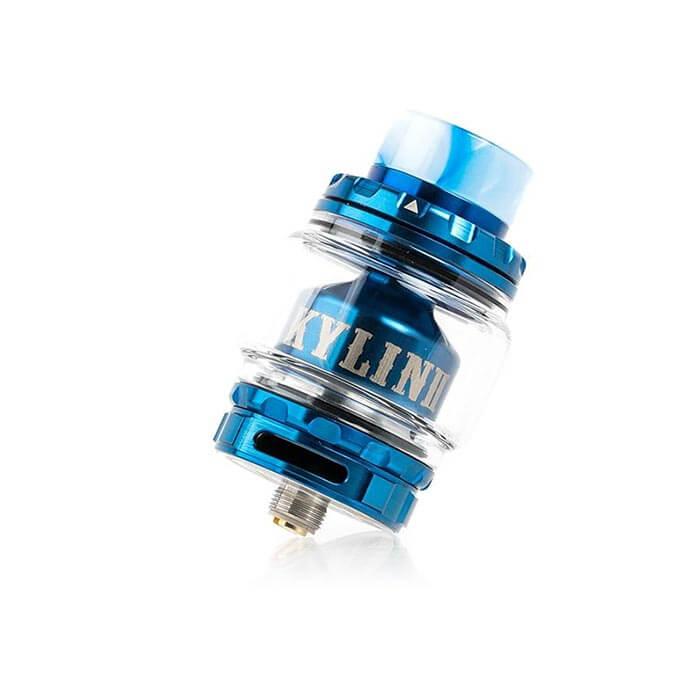 Vandy Vape Kylin V2 24mm RTA Blue