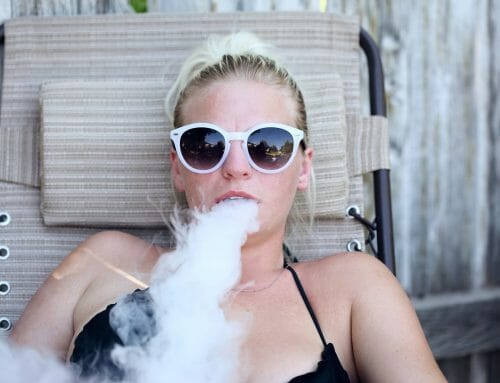 Yami Vapors E-Juices – Exciting, Innovative, Whimsical!