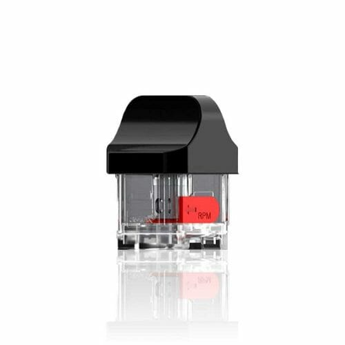 SMOK RPM 2 Replacement Pods