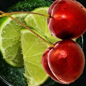 Hyde - Flavor Cherry Lemonade