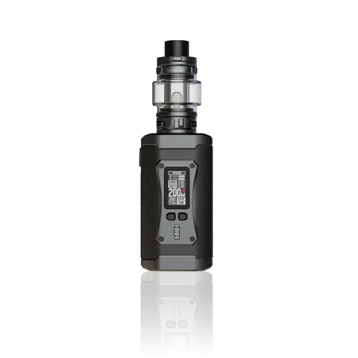 SMOK MORPH 2 230W Starter Kit Black