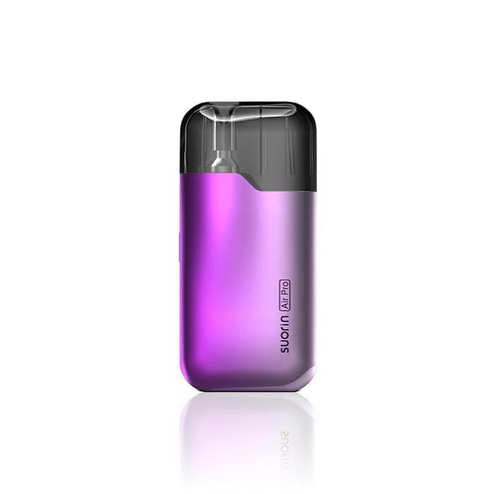 Suorin Air Pro Kit Lavender Purple